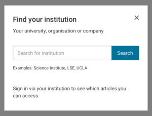 institution-input-step2